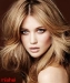 495889-hairdressing-services-glasgow-scotland-kiki-snowden-women